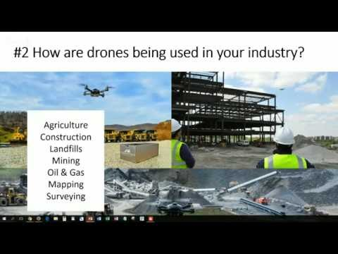 What is the REAL cost of drone ownership?