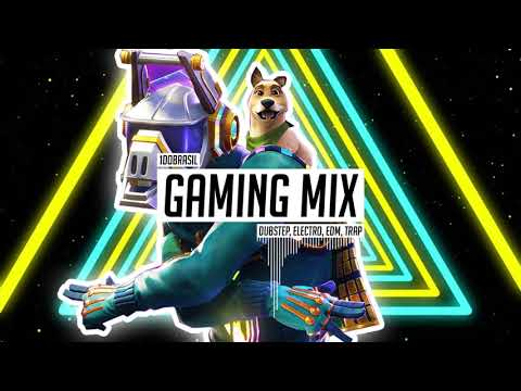 Download Best Music Mix 2018 1h Gaming Music Dubstep Electro