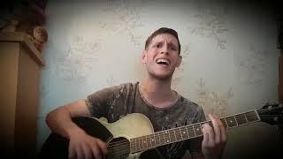 Бумбокс - Вахтерам на гитаре
