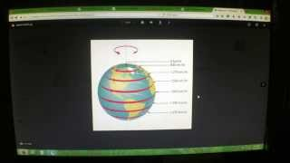 Flat earth under the firmament (part 6) 1000 mph earth and no satellites in space