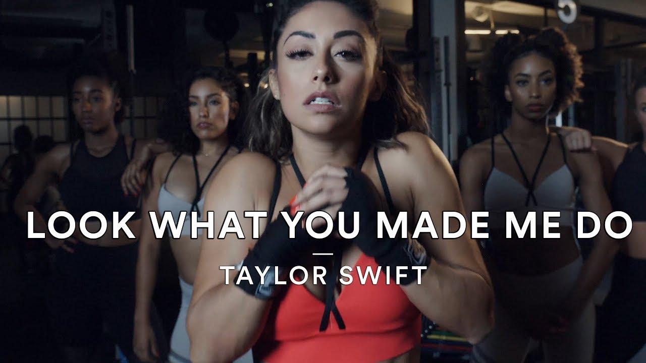 Make Swift Symbol Look What Taylor Illuminati Do Me You