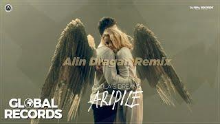 Carla's Dreams - Aripile Alin Dragan Remix