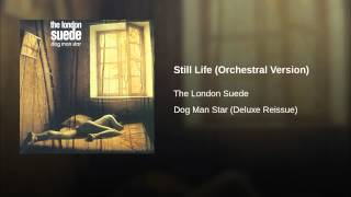 Still Life (Orchestral Version)