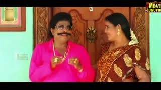 Yogi Babu & Singamuthu #விழுந்து விழுந்து சிரிக்க வைத்த காமெடி ||Tamil Comedy Scenes