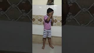 Piyawa se pahile Dance by tejas dubey