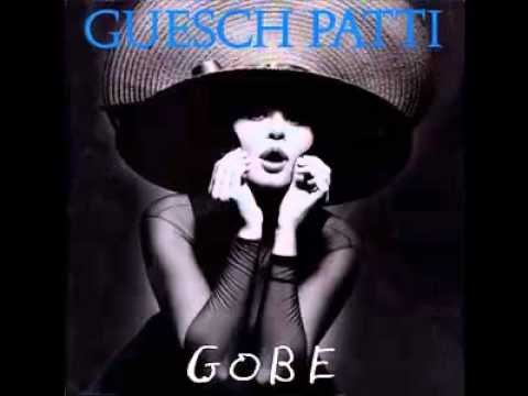 Guesch Patti  Impossible Lover from GOBE 1992