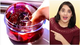 Most ODDLY SATISFYING VIDEO to Watch before bed | Mishra Twins
