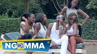 Sweet Boy - Natafuta (Official Video) 2015 New Kenyan Music