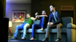 Jackass The Game - PS2 - 14 - Eps 3 - Introduction