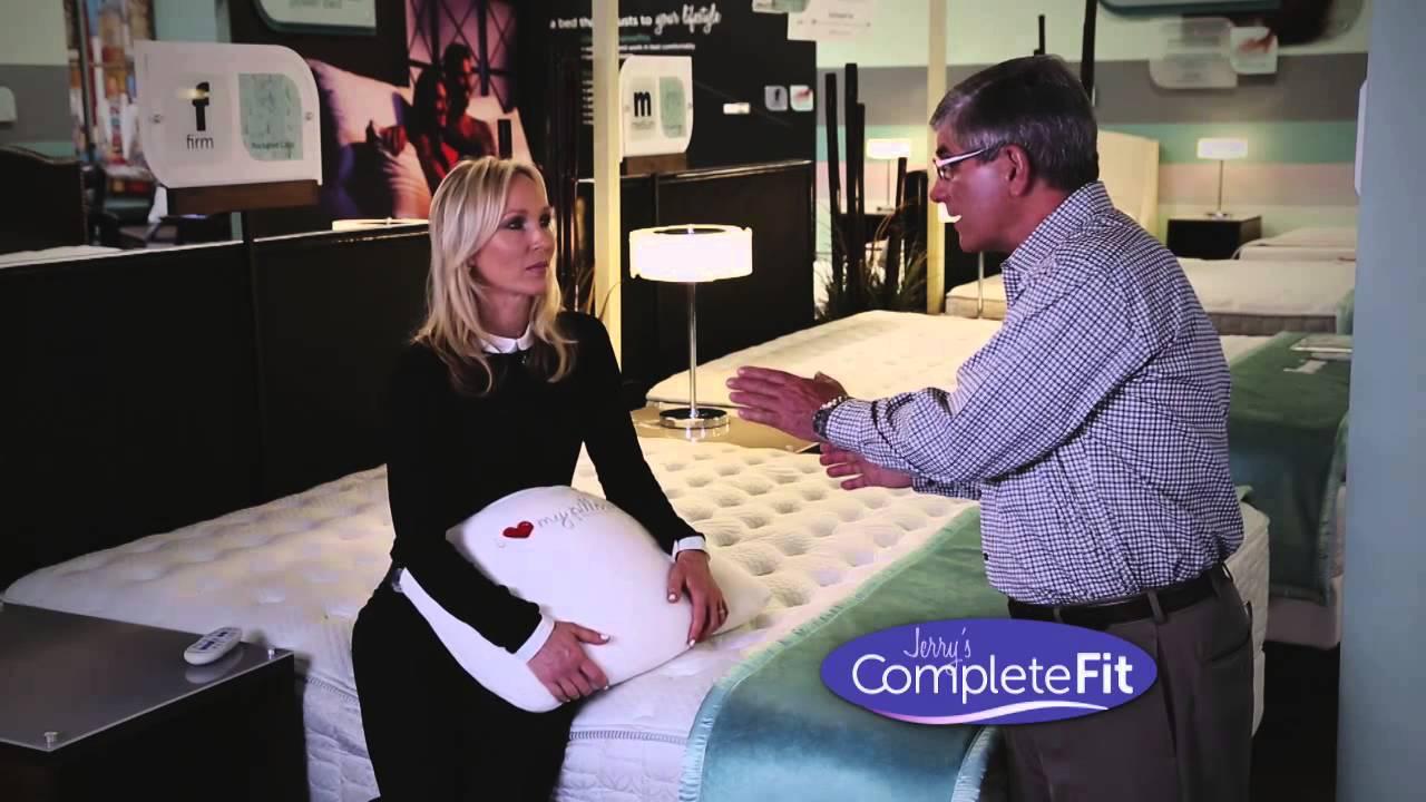 Jerry And Kim Visit Jeromeu0027s Dream Shop. Jeromeu0027s Furniture