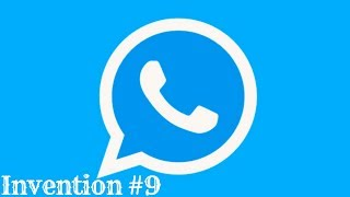inventions #9   who invented whatsapp ? [ Hindi ]   by homestead