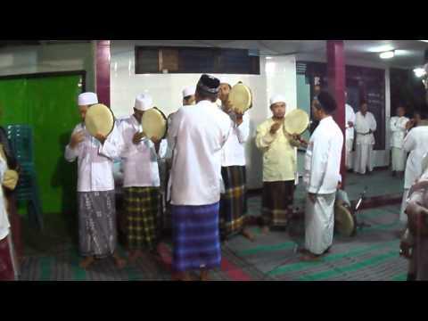 Marhaban Ya Nurul 'Aini | Doovi