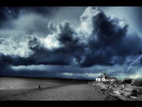 James Holden - Solstice