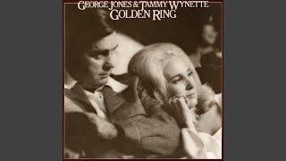 Golden Ring YouTube Videos