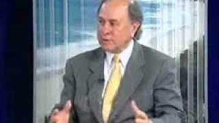 05/11/2010 - RBS TV - Bom Dia SC