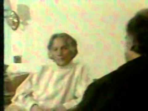 U.G. Krishnamurti Interview by Mahesh Bhatt