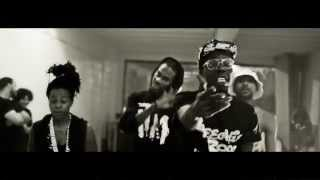 Coconut Grove Cypher (Official Video)