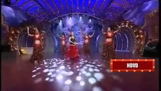Madhu Dans