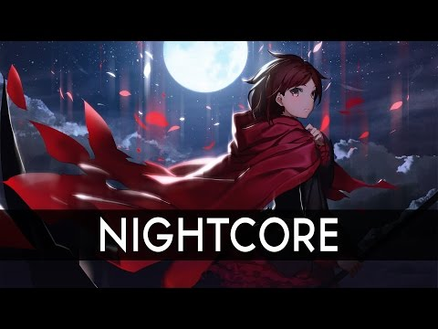Nightcore - Tonight