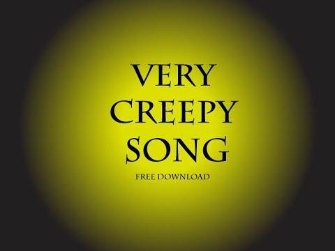 Free halloween returns mp3 album download – freebies ninja.