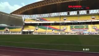 Download Video Stadion Wibawa Mukti MP3 3GP MP4