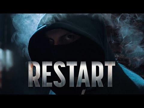 Kronos - Restart (Official Videoclip)