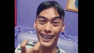 LUCU BENER Kumpulan Tik Tok tetew tetew 2018