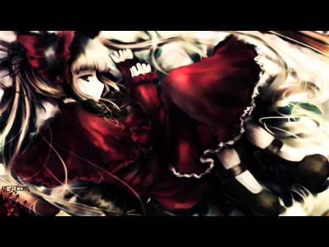 Nightcore ~ Tomorrow Can Wait 【SUB LYRICS】