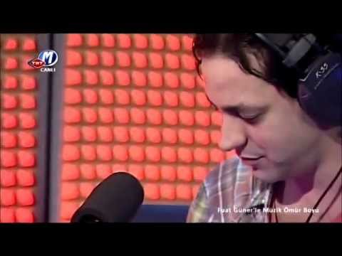 Duman-Aman Aman (Akustik, TRT)