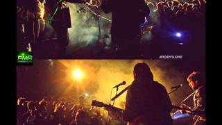 Jaan Jaan With Lyrics ( Happy Aulakh )Dj Hans Feat. Jelly - LONLY.mpg