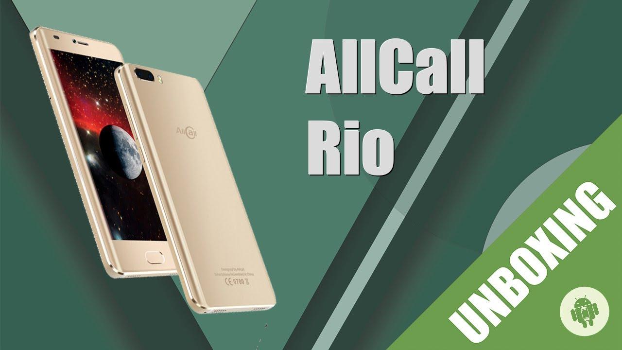 Migliore cover Iphone7 in analisi ☑ Qual è il migliore?  Compado