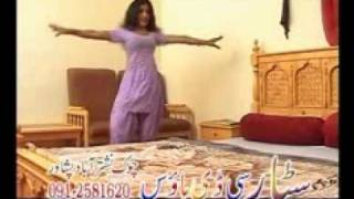 pushto song rasha janana