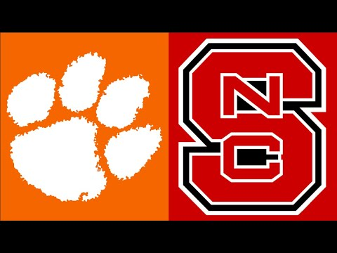 Clemson vs. NC State score, takeaways: Wolfpack pull off upset in ...