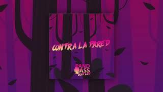Sean Paul J Balvin Contra La Pared PANDASS Bootleg.mp3