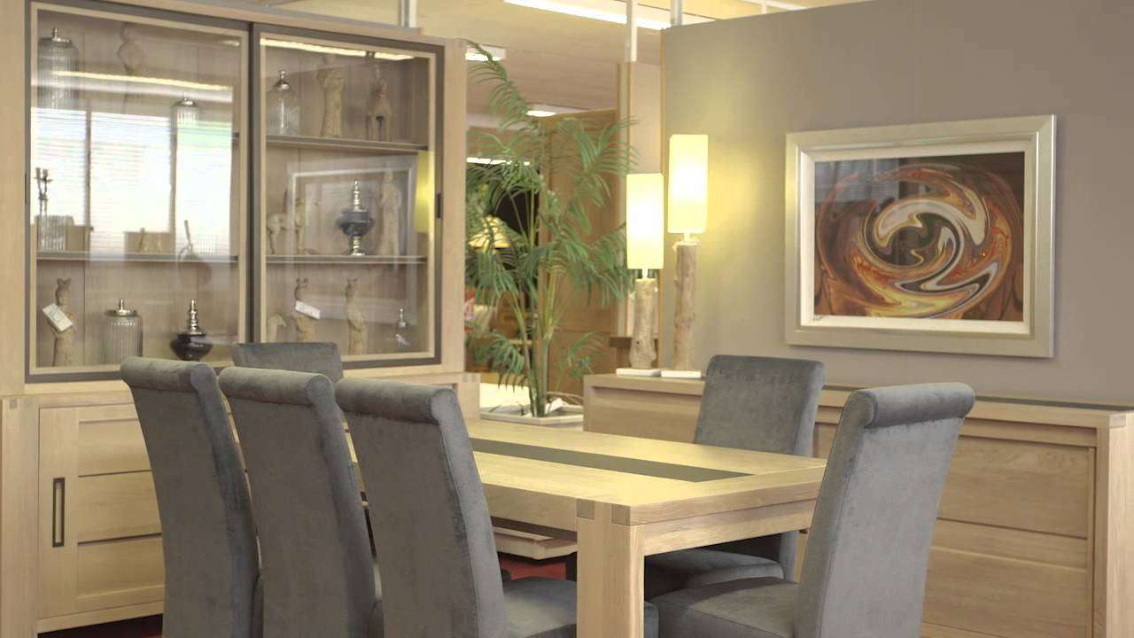 meubles bal meubles calais dunkerque st omer boulogne sur mer youtube. Black Bedroom Furniture Sets. Home Design Ideas