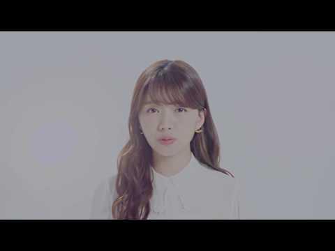 「エガオノキミへ」の参照動画