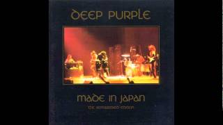 Child in time (Made in Japan) - Blackmore