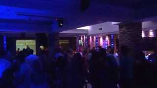 Sidari Nightlife-calypso Bar 2013