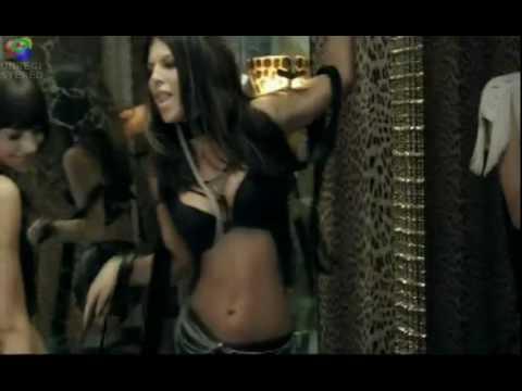 Black Eyed Peas I Gotta Feeling (official Video) HD