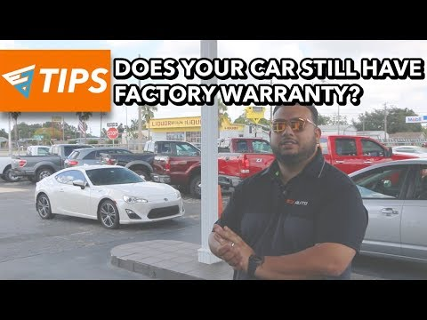 how-to-find-out-if-a-car-still-has-factory-warranty-|-ez-tips-ep31