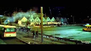 Сайлент Хилл 2.  Русский трейлер. (2012)