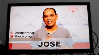 EMX TV Channel