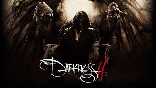 The Darkness II 2012 Gameplays Walkthrough PS3-XBOX360-[PC]Steam-Mac,OS Part-1