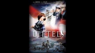 Взлет (2010) христианский фильм ( но с плохим звуком сразу предупреждаю)
