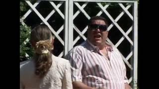 Pesti Fiúk-Andris-Teljes DVD -2007-