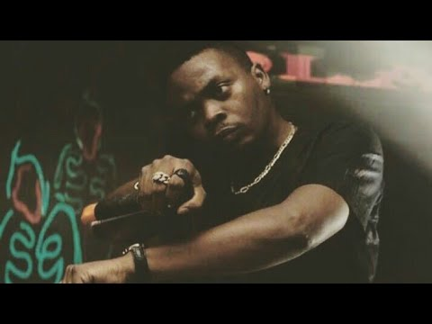 OLAMIDE SCIENCE STUDENT (official Video)