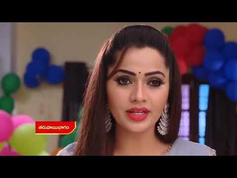 Download Karthika Deepam serial today episode   Karthika Deepam Serial Full Episode   Karthika Deepam 03 Dec