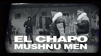 Hitet 2021 Shqip te Reja - Muzik Shqip 2021 - YouTube