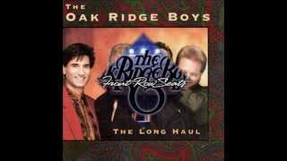 Watch Oak Ridge Boys Fall video