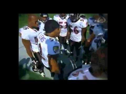 2011 NFL Playoffs HD